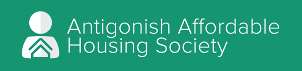 Antigonish Affordable Housing Society