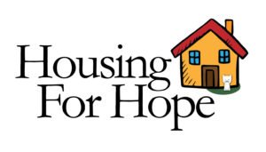 Antigonish Affordable Housing - Housing For Hope