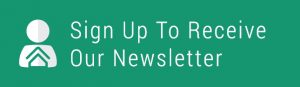 Antigonish Affordable Housing - Sign up Newsletter