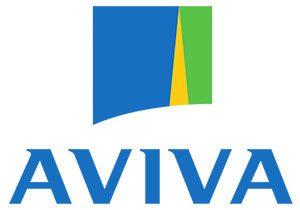 Antigonish Affordable Housing - AVIVA Logo